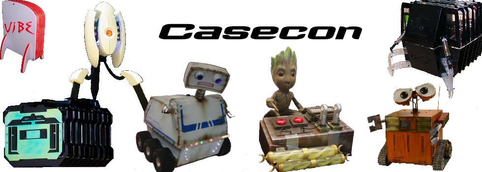 casecon