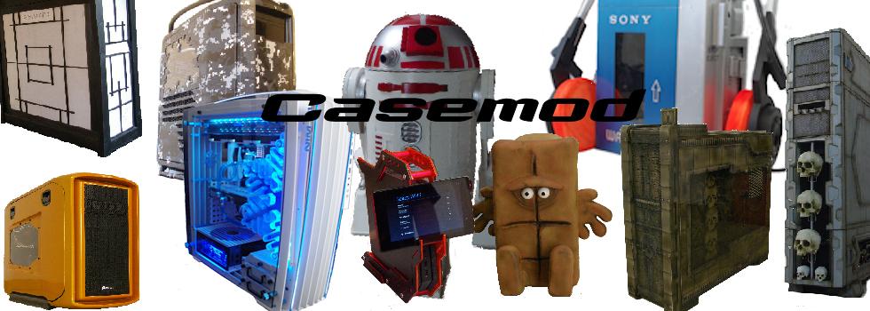 casemods.jpg