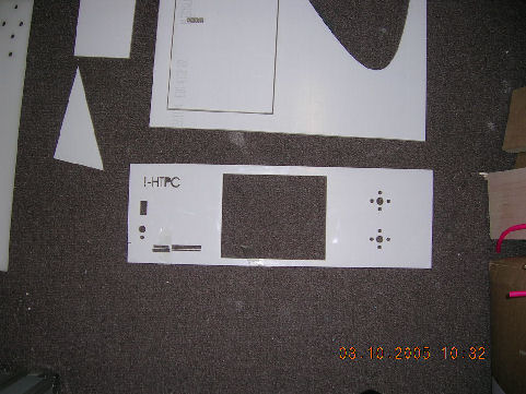 htpc2.jpg