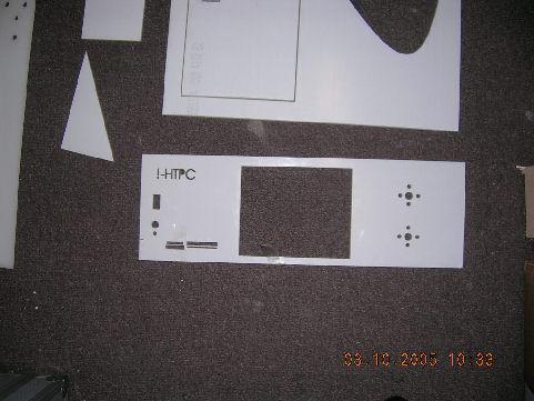htpc6.jpg
